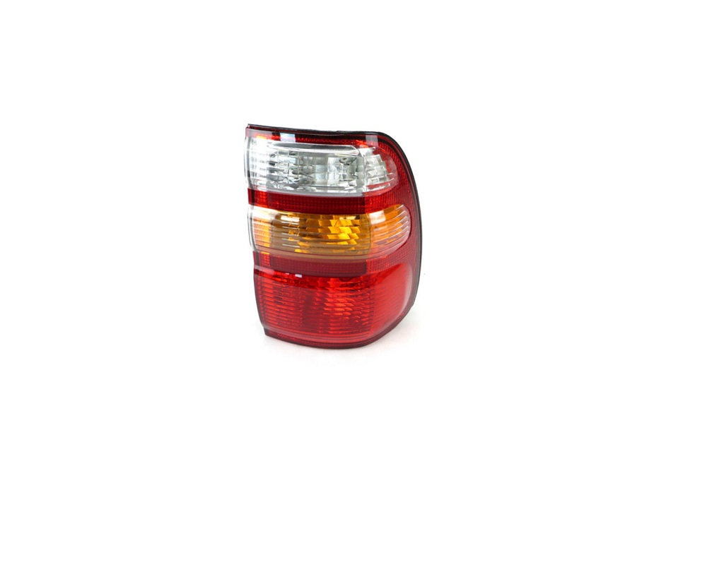 Tail lights Right for toyota 100 series landcruiser  1998-2002