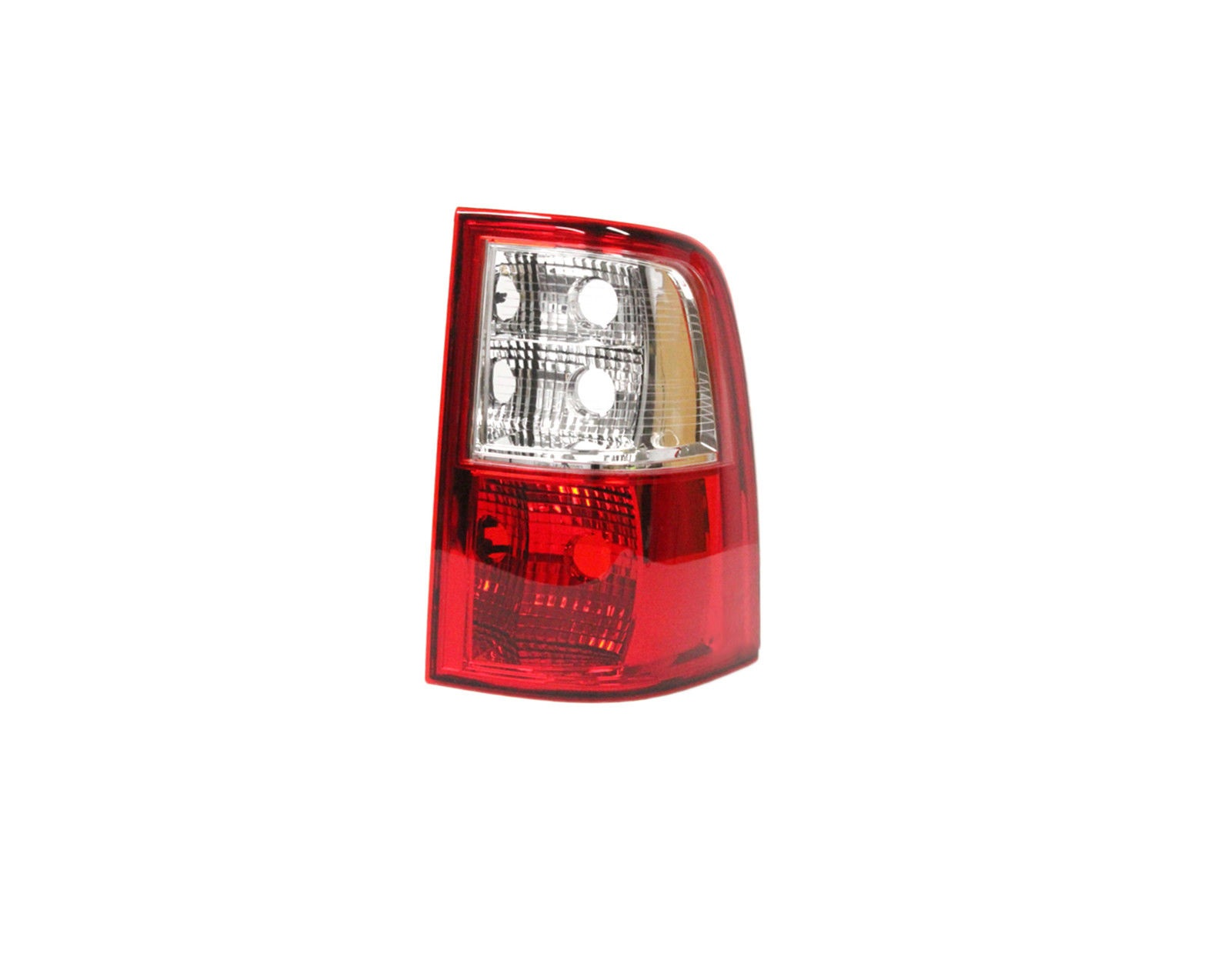 Tail light Right Side for Ford FG Ute Falcon 2008-2014