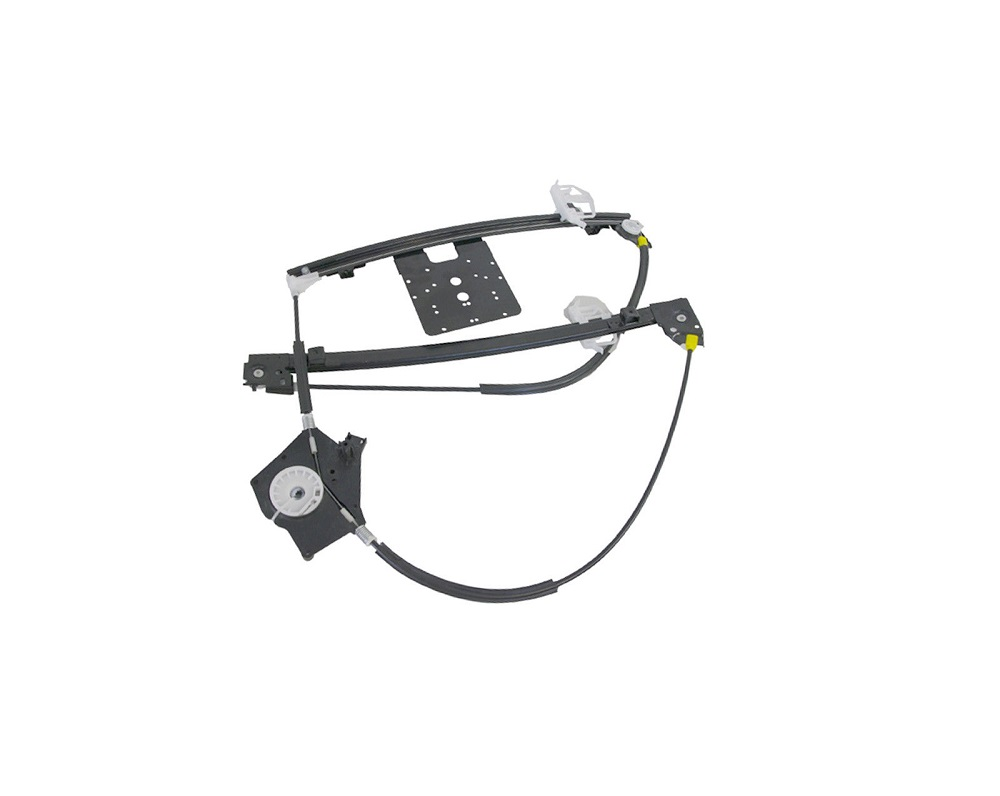 window Regulator Left Side Front for Ford Territory SX/SY 2004-2009