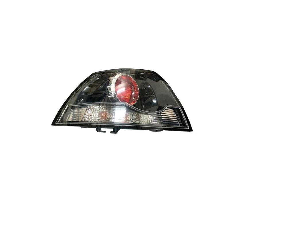 Black Tail lights Right for Holden Commodore VE Sedan 2007-2013