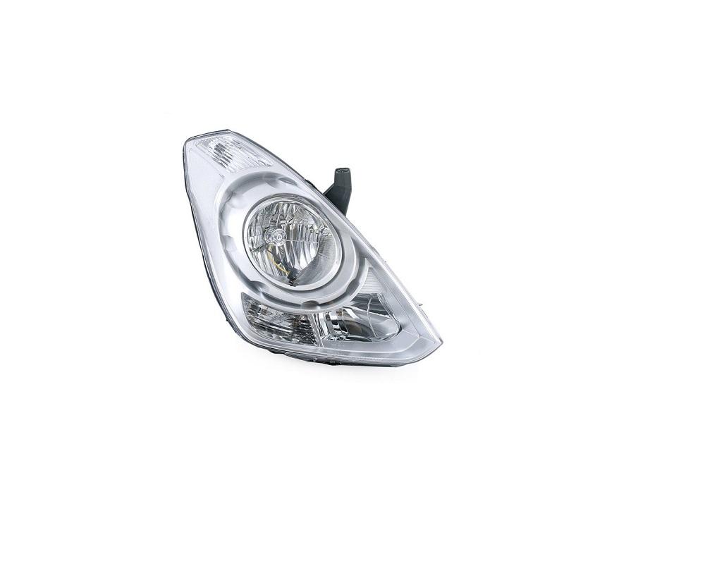 Headlights Right for Hyundai iLoad,iMax 2008-2015