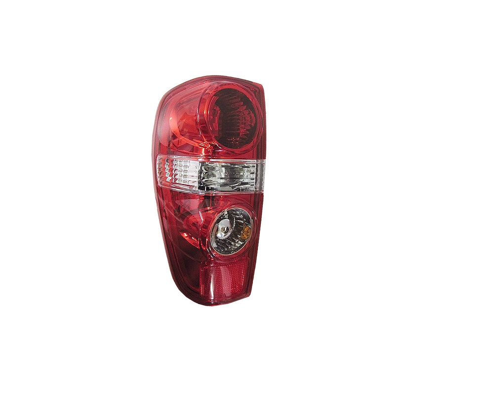 Tail lights left Side for Holden Colorado RC 2008-2011