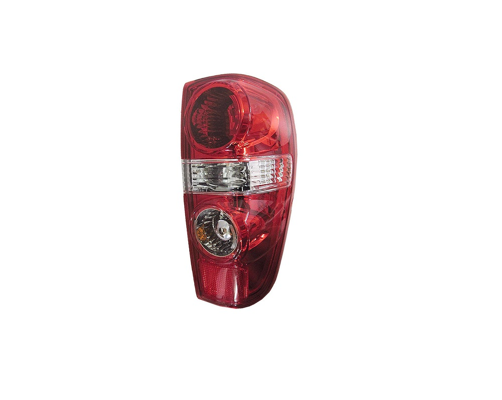 Tail lights Right Side for Holden Colorado RC 2008-2011