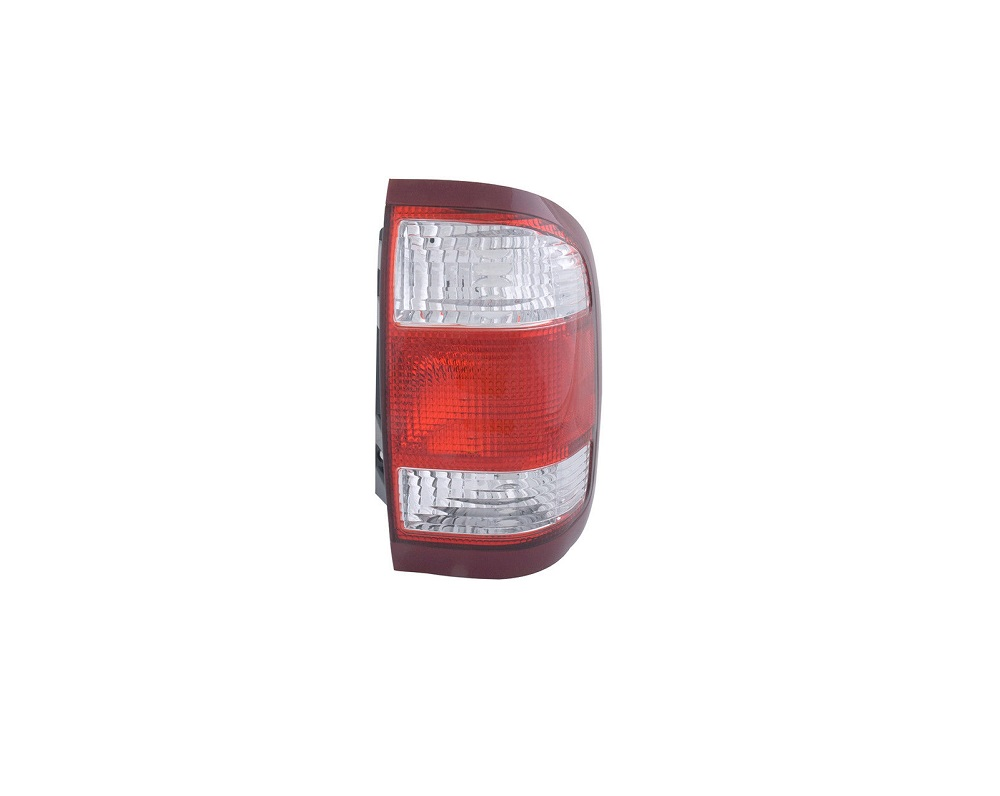 Tail lights Right for Nissan Pathfinder R50 1999-2005