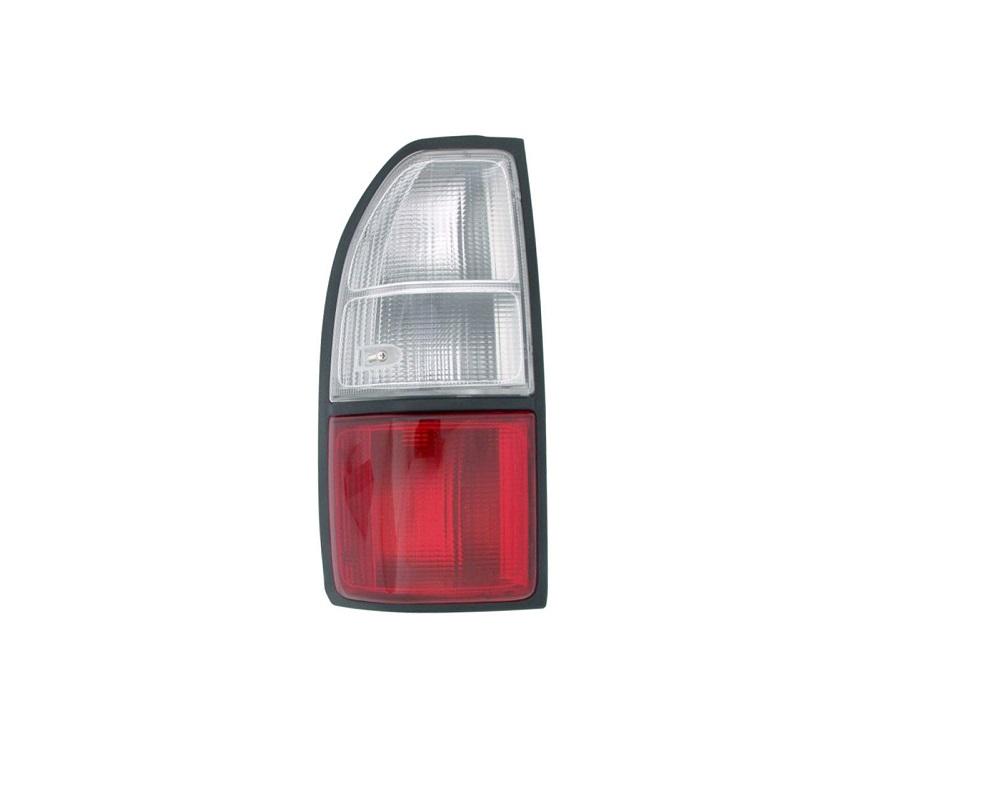 Tail lights left for Toyota landcruiser Prado 1999-2002