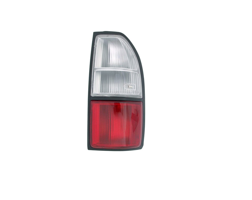 Tail lights Right for Toyota landcruiser Prado 1999-2002