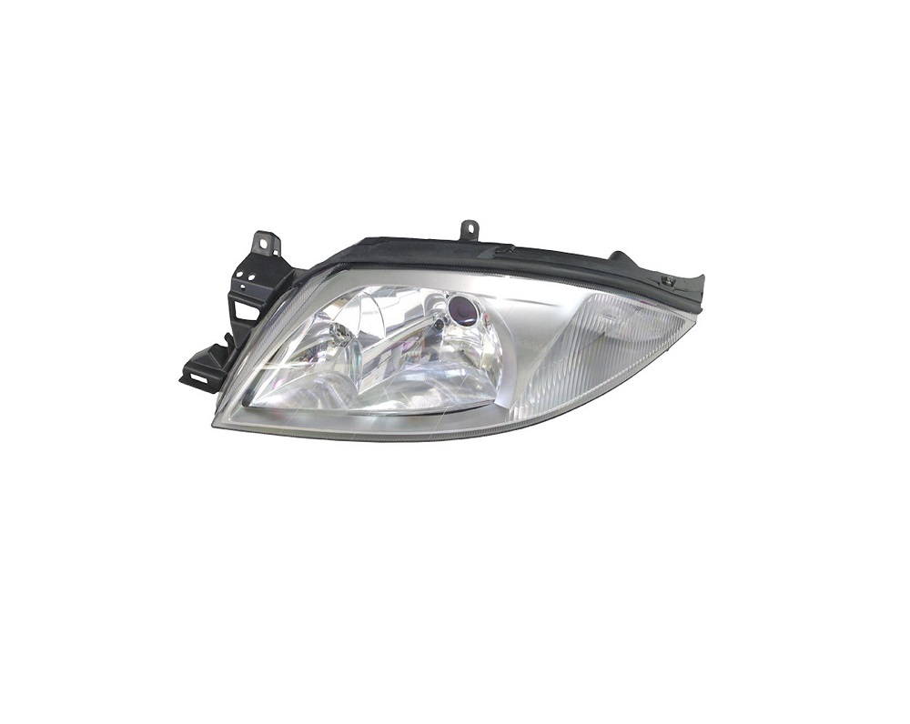 Headlight Left Side for Ford Au Falcon 2000-2003