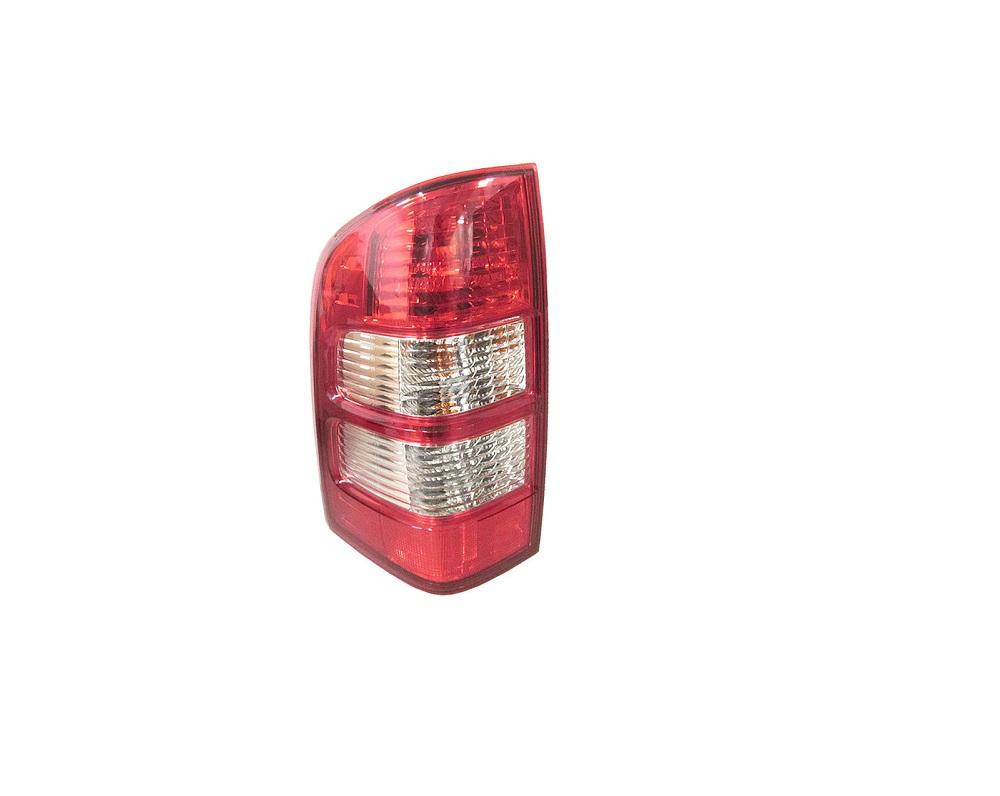 Tail lights left for Ford Ranger PJ 2006-2009