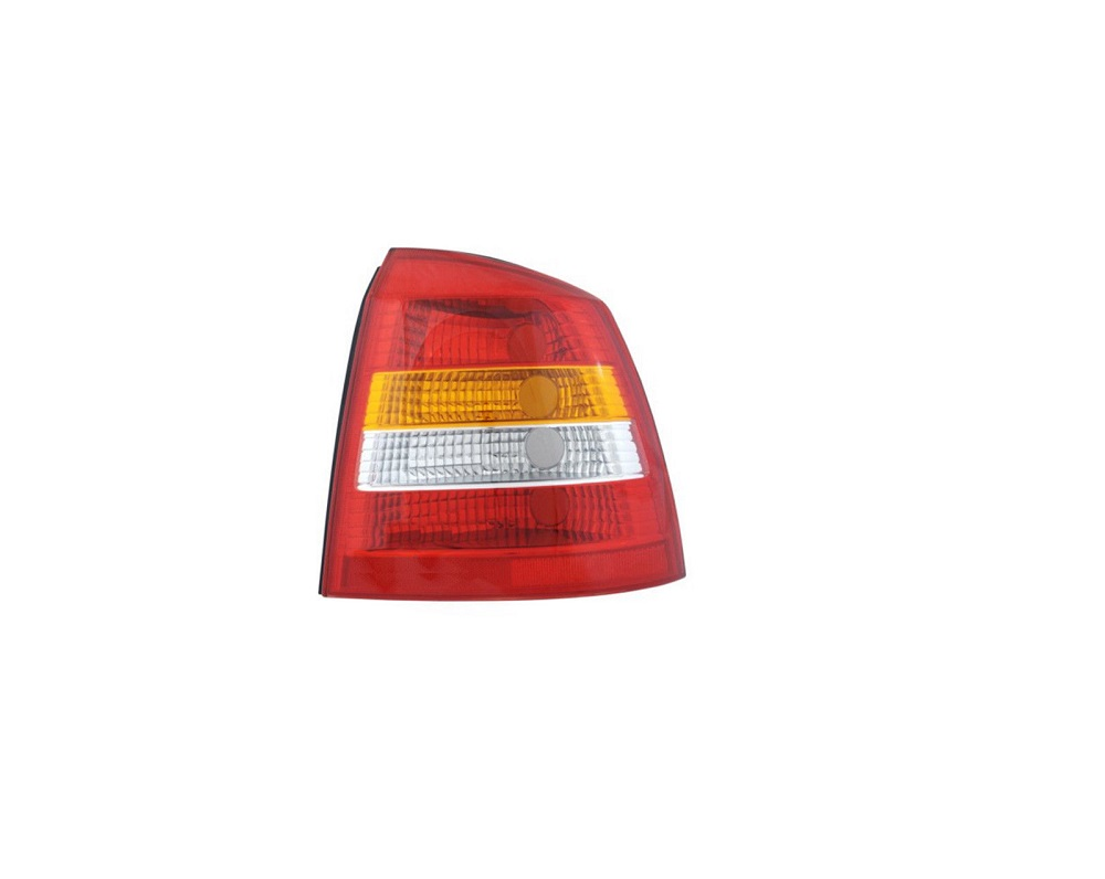 Tail lights Right for Holden Astra TS 1998-2004