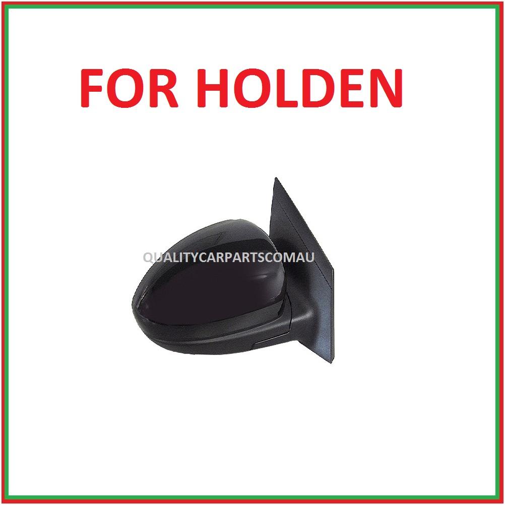 Door mirror electric Right Side for Holden Cruze JG/JH sedan 2009-2014