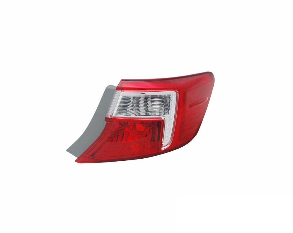 Tail light Right Side for Toyota Camry 2011-2015