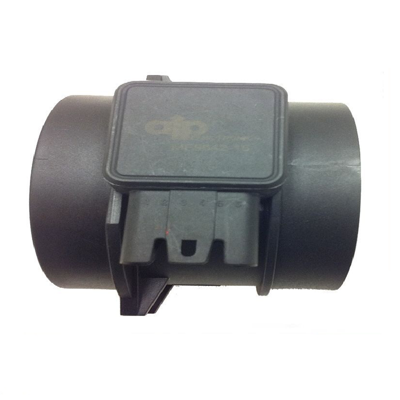 Mass Air Flow Sensor Meter 5wk9642z FOR BMW E46 Z4 X3 2.5l 3.0l V6 330ci 330i New