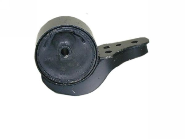 ENGINE MOUNT RIGHT HAND SIDE FOR FORD CORSAIR UA  1989-93