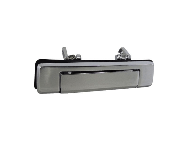 DOOR HANDLE LEFT HAND SIDE FOR FORD COURIER PC 1985-1996