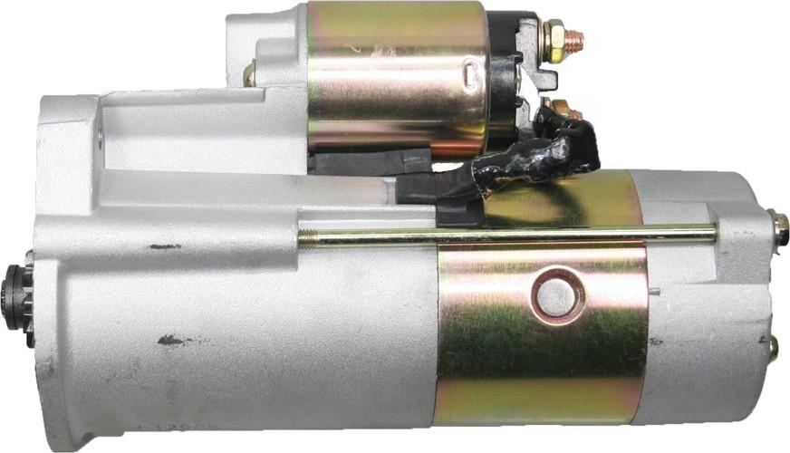 Starter Motor fit Mitsubishi TRITON DIESEL MK 2 8L 4M40T, 4M40, ML