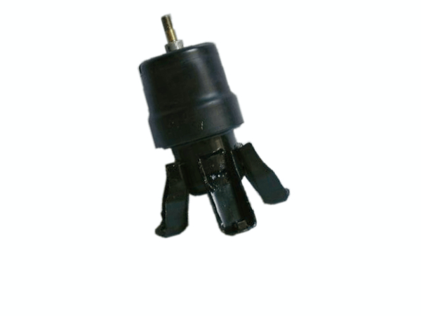 IGNITION SWITCH FOR TOYOTA CAMRY SK20 1997-2002