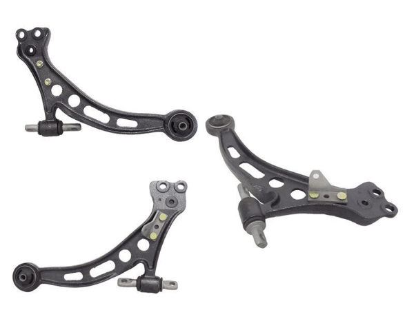 FRONT LOWER CONTROL ARM LEFT HAND SIDE FOR TOYOTA CAMRY SDV10 1993-1997