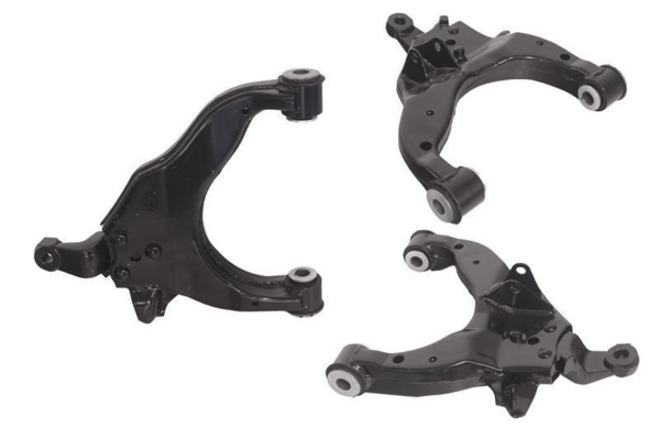 FRONT LOWER CONTROL ARM RIGHT HAND SIDE FOR TOYOTA PRADO ZJ95 1996-2003