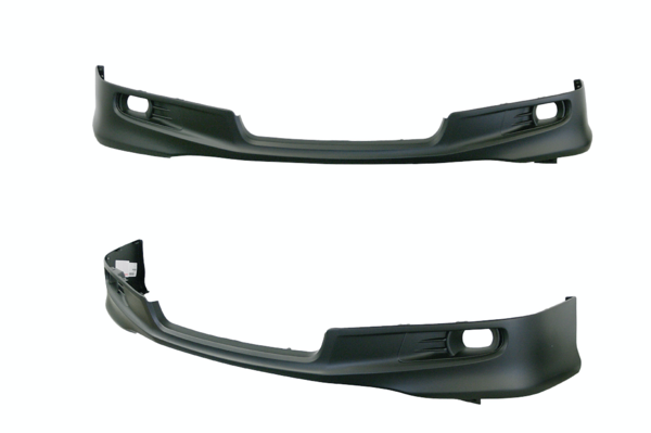 FRONT LOWER APRON FOR TOYOTA CAMRY CV40 2006-2009