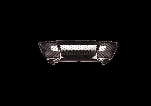 FRONT BUMPER BAR INSERT FOR TOYOTA CAMRY ASV50 2015-ONWARDS