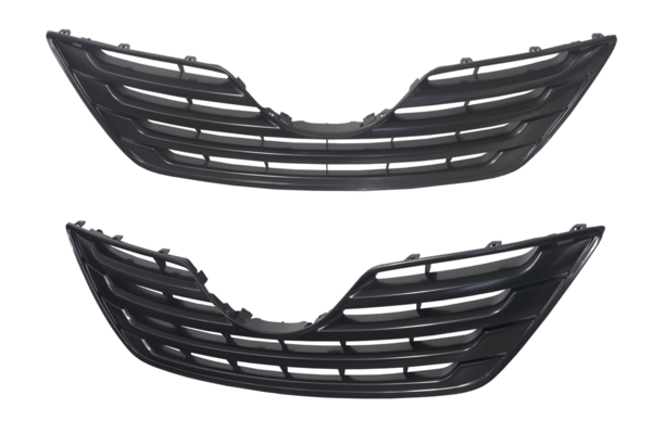 FRONT GRILLE FOR TOYOTA CAMRY CV40 2006-2009