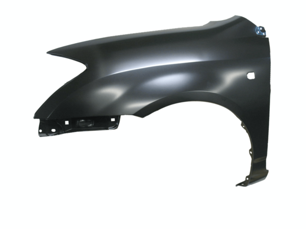 GUARD LEFT HAND SIDE FOR TOYOTA COROLLA ZZE122 2004-2007