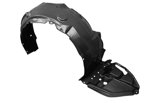 GUARD LINER RIGHT HAND SIDE FOR TOYOTA COROLLA ZRE172 2013-2018