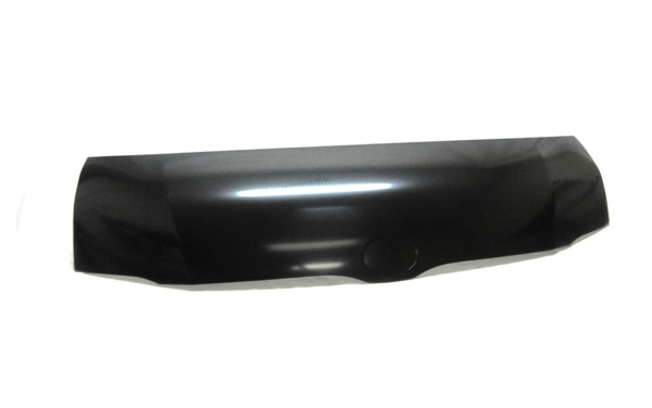 FRONT NOSE PANEL FOR TOYOTA HIACE SLWB TRH/KDH 2005-ONWARDS