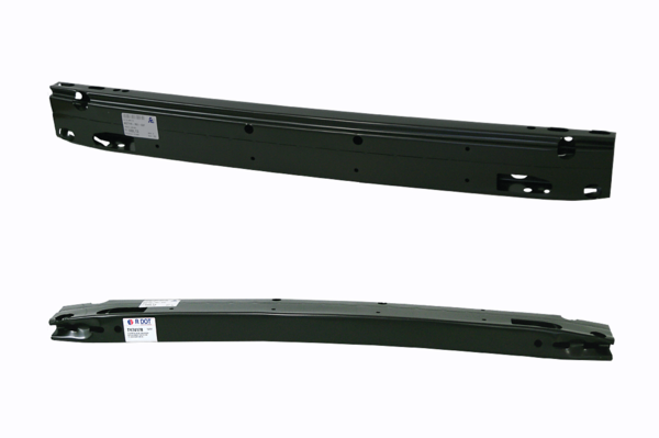 FRONT LOWER BUMPER BAR REINFORCEMENT FOR TOYOTA HIACE LWB TRH/KDH 2005-2013