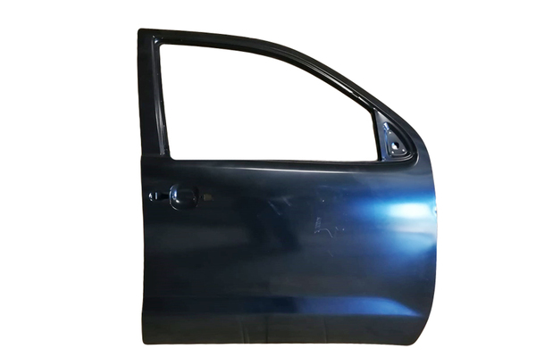 FRONT DOOR SHELL RIGHT HAND SIDE FOR TOYOTA HILUX 2005-2015