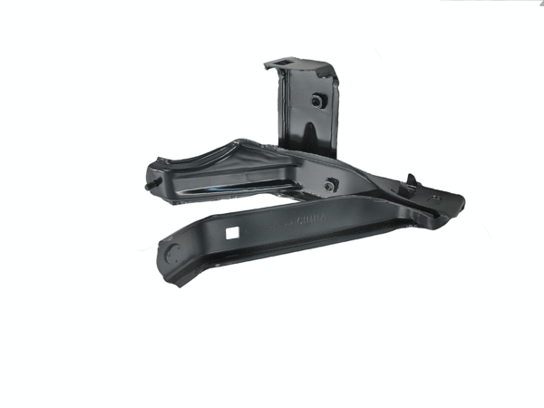 GUARD SUPPORT LEFT HAND SIDE FOR TOYOTA HILUX RN147 1997-2001