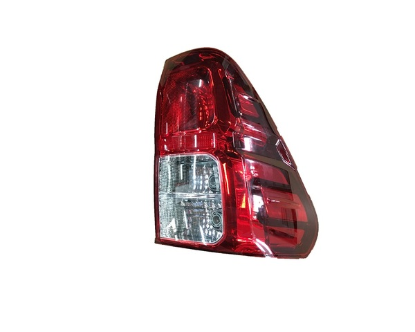 TAIL LIGHT RIGHT HAND SIDE FOR TOYOTA HILUX 2015-ONWARDS