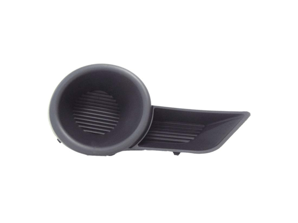 FOG LIGHT COVER RIGHT HAND SIDE FOR TOYOTA KLUGER GSU40 SERIES 1 2007-2010