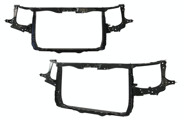 FRONT RADIATOR SUPPORT PANEL FOR TOYOTA KLUGER MCU28 2003-2007