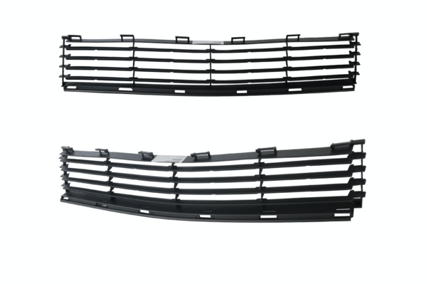 FRONT BUMPER BAR INSERT FOR TOYOTA PRIUS HW20 2003-2009