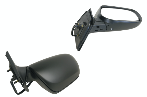 DOOR MIRROR RIGHT HAND SIDE FOR TOYOTA YARIS NCP90 2005-2008