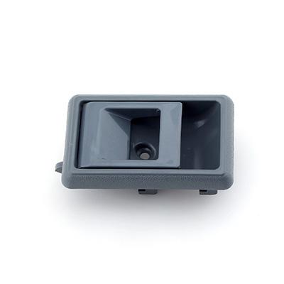 Left Side Inner Door Handle For Toyota Corolla 4Runner hilux pickup camry etc